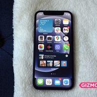 iPhone 12 miniレビュー:ミニサイズが最高だけど、バッテリーもミニすぎる