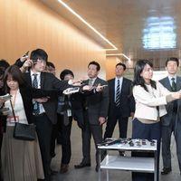 安倍氏の地元も「答弁、何だったのか」 「桜を見る会」補塡に疑問の声  毎日新聞