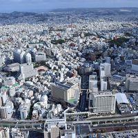 沖縄「緊急事態」3度の延長へ 8月31日まで 合計101日間に
