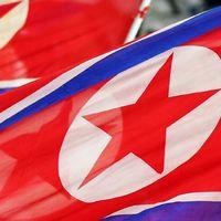 北朝鮮が日本海に向け飛翔体 弾道ミサイルの可能性