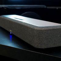無線スピーカー追加でリアルサラウンド! デノン「SOUND BAR 500」でクルエラ