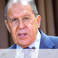 ロシア、NATO代表部の活動を停止へ 外交官ら退去への対抗措置