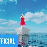 NiziU(니쥬) Debut Single『Step and a step』Teaser2