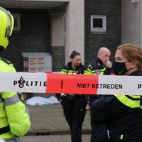 'Crimineel en Ajaxhooligan Martin 'Polletje' van de Pol geliquideerd in Amsterdam'