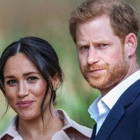 Strijd tussen Buckingham Palace en Harry & Meghan laait op, ook familie prins in vizier