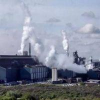 KWF gaat helpen bij onderzoek naar Tata Steel