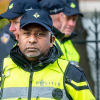 Doodgestoken 15jarige jongen werd in bosjes van Rotterdamse wijk gevonden