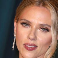 Scarlett Johansson daagt Disney voor de rechter   Gossip   Telegraaf.nl