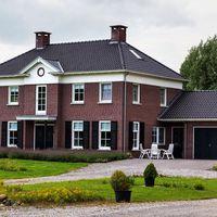 Vermogen huiseigenaar exclusief woning veertien keer groter dan van huurder