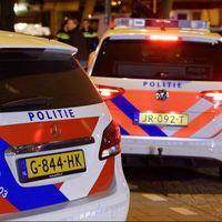 Man overleden door aanrijding met tram in Den Haag, mogelijk misdrijf