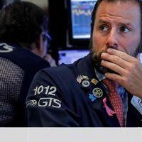 Impostos de Trump abalam Dow e S&P 500 mas Nasdaq marca novos recordes