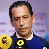 Liga ainda acredita na realização do SportingGil Vicente