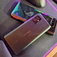 ASUS ZenFone 8 já recebeu updates e há uma grande novidade!