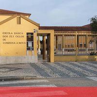 Menino de 12 anos morre no Hospital de Coimbra após desmaiar na escola