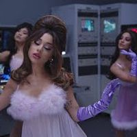 Ariana Grande - 34+35 (official video)