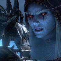Activision Blizzard наняла фирму, занимающуюся мирным подавлением протестов
