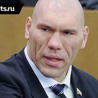 Депутат Госдумы Валуев про победу Team Spirit на TI10: «Cамое главное, чтобы эти головастые ребятишки не уехал