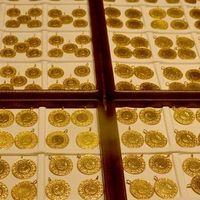 Gram, 22 ayar bilezik ve çeyrek altın fiyatları ne kadar oldu? Altın fiyatlarının yükselişi sürüyor!