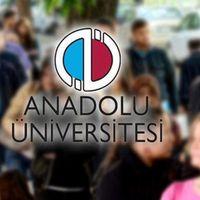 AÖF sınav sonuçları açıklandı 2020! anadolu.edu AÖF girişi final sınavı sorgulama ekranı