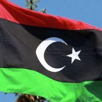 """Libya'dan, Lavrov'un """"hükümet ateşkes istemiyor"""" iddialarına Hafterli cevap"""