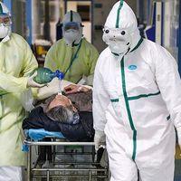 Dünya Sağlık Örgütü: Avrupa'ya çok ciddi yeni bir Covid19 dalgası geliyor