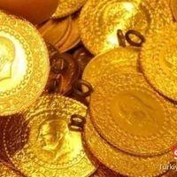 SON DAKİKA: Kapalıçarşı'dan güncel ve canlı altın fiyatları bilgisi! 18 Eylül 22 ayar bilezik, çeyrek,…