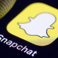 Snapchat kullanıcılarına günlük 1 milyon dolar dağıtacak