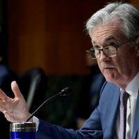 Powell konuştu, altın fiyatları çakıldı