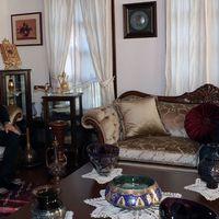 SON DAKİKA HABERİ: Cumhurbaşkanı Erdoğan'dan Bahçeli'ye evinde ziyaret