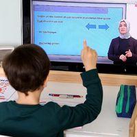 Son dakika... MEB'den uzaktan eğitim açıklaması! 1 Haziran'a kadar uzatıldı