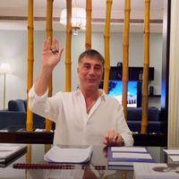 Sedat Peker, Ağar'a offshore hesaplarını sordu