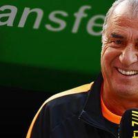Son dakika transfer haberleri Galatasaray'da Fatih Terim transferi istedi, teklif yapıldı! UEFA detayı ortaya çıktı