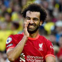 Salah'ın Premier Lig tarihine geçecek maaş talebi