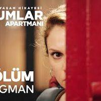 Masumlar Apartmanı 2. Bölüm 1. Fragman