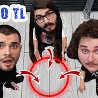 ALAN KAZANIR !! (85.000 TL HESAP !) w/ Ali Biçim & Kendine Müzisyen
