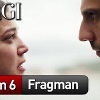 Yargı 6. Bölüm Fragman