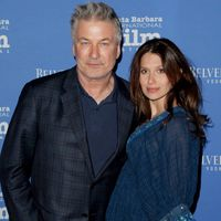 "Alec Baldwin Says He Deleted Twitter Due to ""Aholes"" Reacting to His Gillian Anderson Remark"