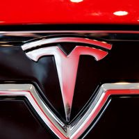 Tesla crash victim lauded 'full selfdriving' in videos on Tiktok