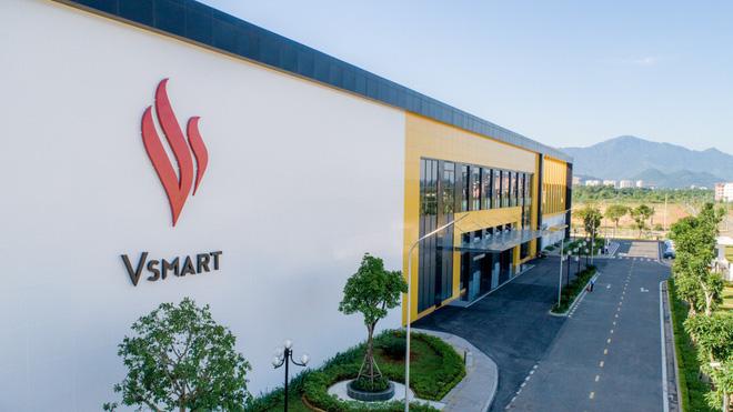 VinSmart đã phải vượt qua hàng loạt bài kiểm thử khắt khe nào để vào thị trường Mỹ?