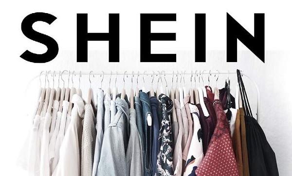 Bí quyết startup thành công từ hiện tượng ngành thời trang bán lẻ Shein