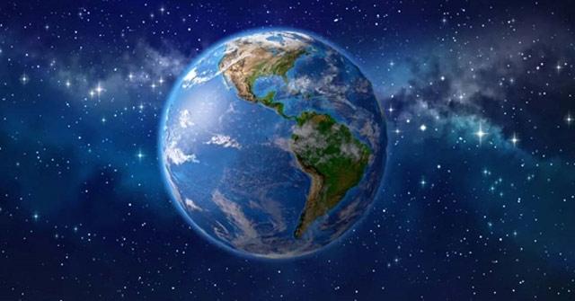 Trái đất đang quay với tốc độ nhanh nhất trong vòng 50 năm trở lại đây, một ngày đang trở nên ngắn hơn và khiến các nhà khoa học đau đầu