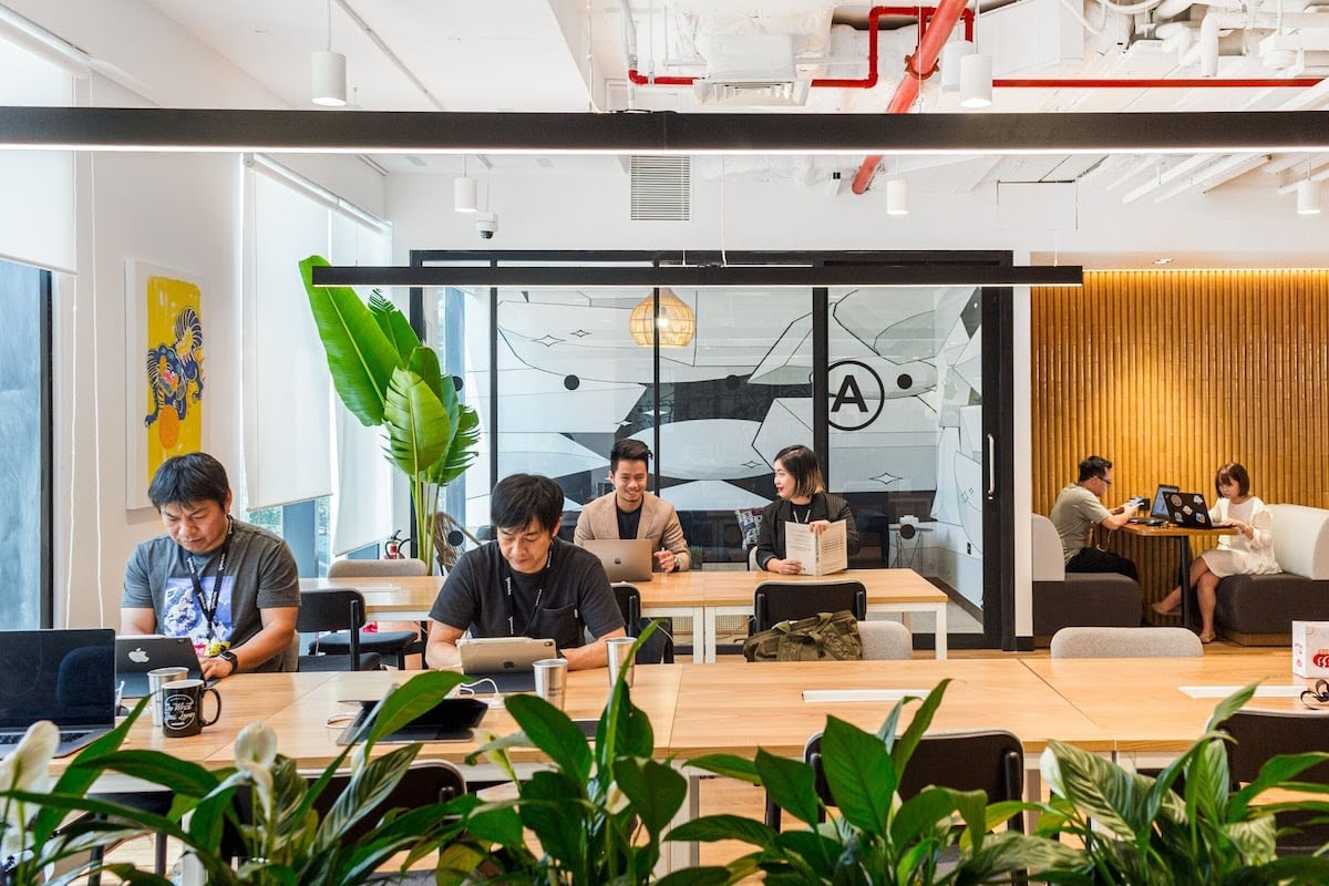 proptech-coop-working-space