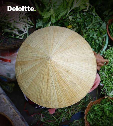 Dịch Covid đã tác động đến tâm lý và hành vi người tiêu dùng Việt Nam như thế nào?