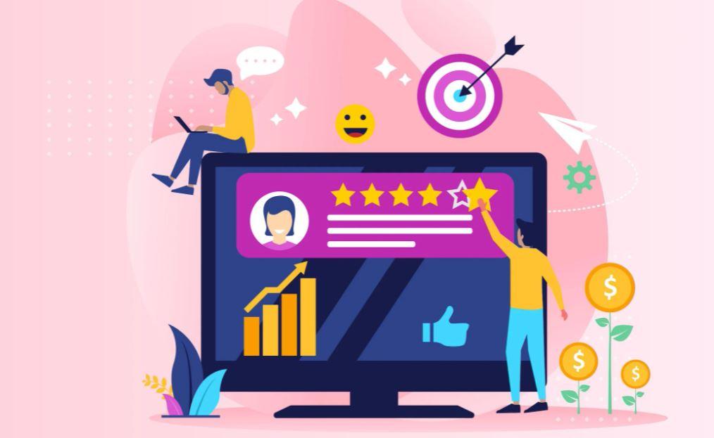 Sự thiếu sót trong xử lý vấn đề sẽ khiến nhóm khách hàng của doanh nghiệp mất niềm tin, e ngại trong việc sử dụng sản phẩm của hãng.
