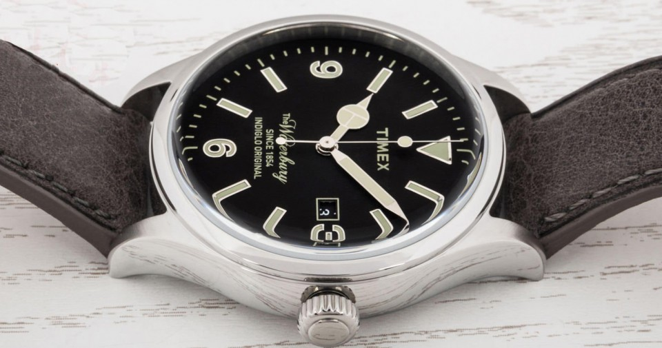 dong-ho-noi-tieng-the-gioi-timex