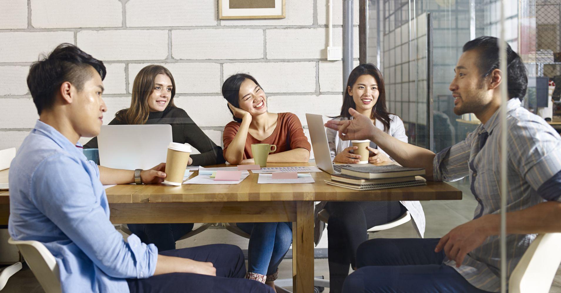 Startup cần chuẩn bị gì trong công cuộc gọi vốn từ quỹ đầu tư ?