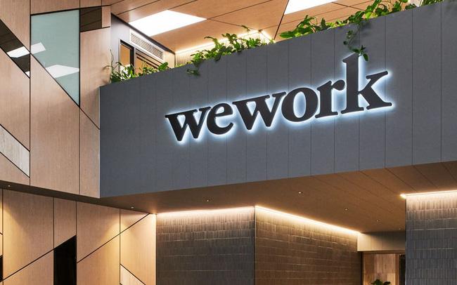 Chương trình Growth Campus hỗ trợ các startup tại Việt Nam và ASEAN được triển khai bởi WeWork