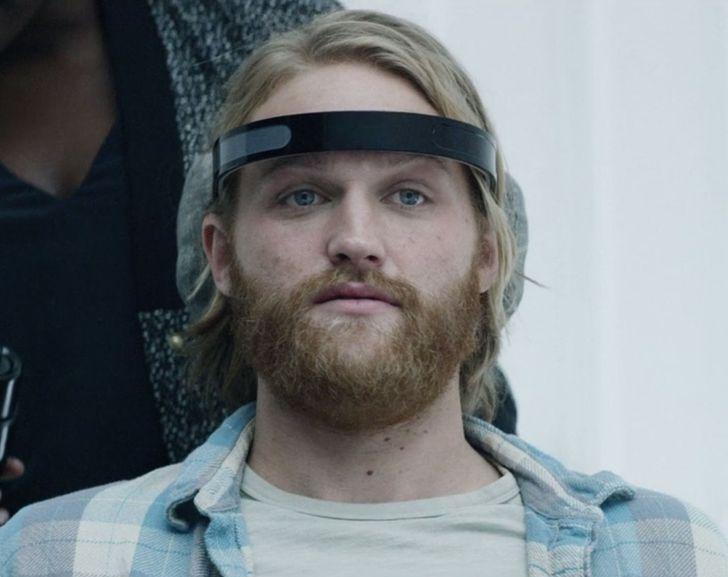 Xóa và khôi phục ký ức trong não người - Một cảnh chỉ có trong các bộ phim khoa học viễn tưởng rất có thể trở thành hiện thực vào năm 2040.