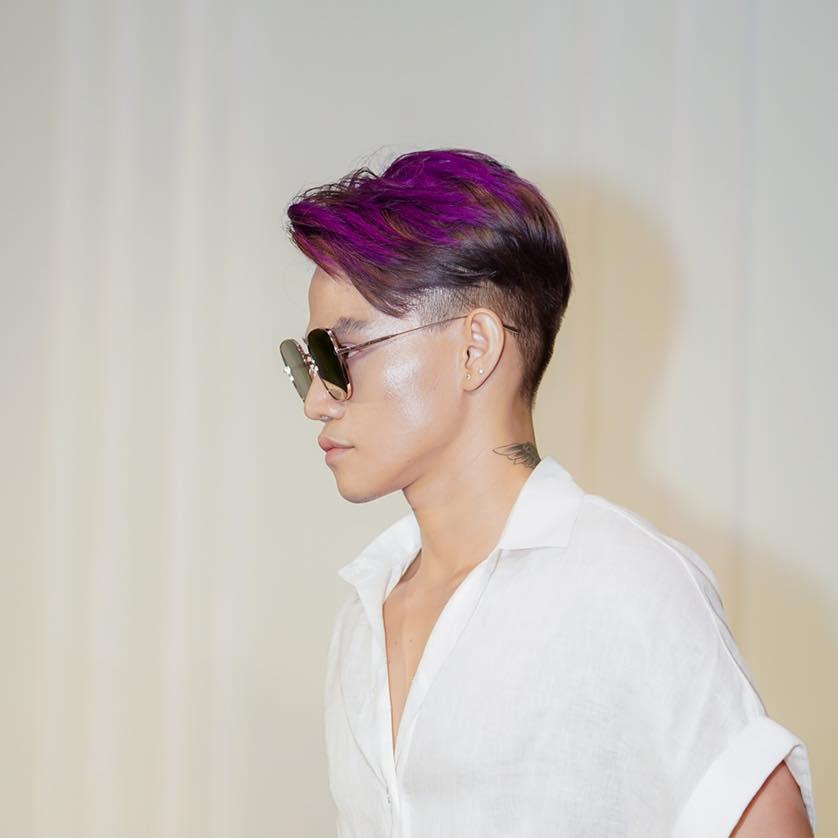 BST-màu nhuộm-thời trang- xu hướng - agricolor- bích thủy - oway việt nam - xu hướng - trendsvietnam (10)