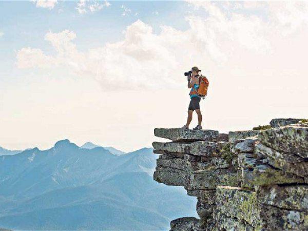 7 giá trị của những chuyến đi khiến du lịch trải nghiệm cũng trở thành con đường dẫn đến thành công